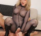 Nina Hartley Discount